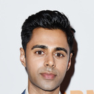 Hasan Minhaj Net Worth