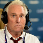 Roger Stone Net Worth