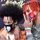 Ayo & Teo Net Worth