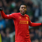 Daniel Sturridge Net Worth