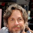 Peter Farrelly Net Worth