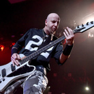 Shavo Odadjian Net Worth