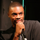Vince Staples Net Worth