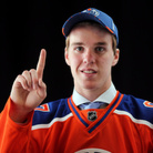Connor McDavid Net Worth