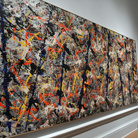 Jackson Pollock Net Worth