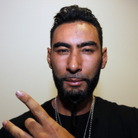 La Fouine Net Worth