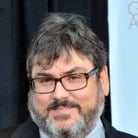 Paul Dini Net Worth