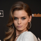 Abbey Lee Kershaw Net Worth