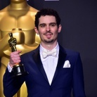 Damien Chazelle Net Worth