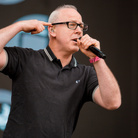 Greg Graffin Net Worth
