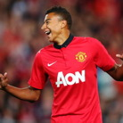 Jesse Lingard Net Worth