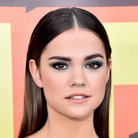 Maia Mitchell Net Worth