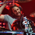 Rob Bourdon Net Worth