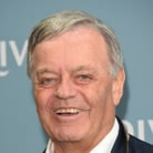 Tony Blackburn Net Worth
