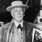 Frank Lloyd Wright Net Worth