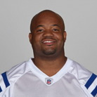 Gary Brackett Net Worth
