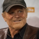 Terence Hill Net Worth