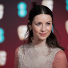 Caitriona Balfe Net Worth