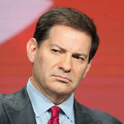 Mark Halperin Net Worth