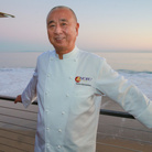 Nobu Matsuhisa Net Worth