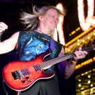 Steve Morse Net Worth