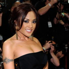 Kaylani Lei Net Worth