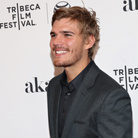Chris Zylka Net Worth