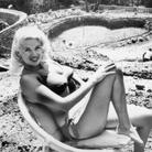 Jayne Mansfield Net Worth