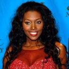 Nyomi Banxxx Net Worth