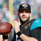 Blake Bortles Net Worth