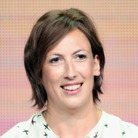 Miranda Hart Net Worth