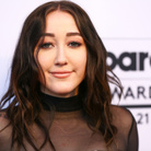 Noah Cyrus Net Worth