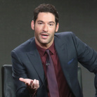 Tom Ellis Net Worth