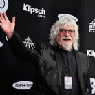 Graeme Edge Net Worth