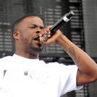 Jay Rock Net Worth