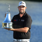 Marc Leishman Net Worth