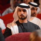 Sheikh Mansour bin Zayed Al Nahyan Net Worth
