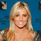 Teagan Presley Net Worth