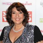 Jane McDonald Net Worth