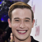 Tyler Henry Net Worth