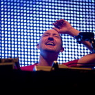 Paul Kalkbrenner Net Worth