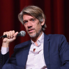 Stephen Gaghan Net Worth