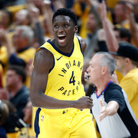 Victor Oladipo Net Worth