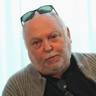 Andrew G. Vajna Net Worth