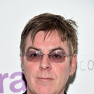 Andy Rourke Net Worth