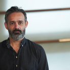 Baltasar Kormákur Net Worth