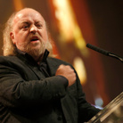Bill Bailey Net Worth