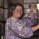 Colleen McCullough Net Worth