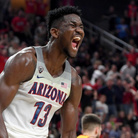 Deandre Ayton Net Worth