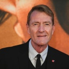 Lee Child Net Worth